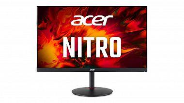 nejplynulejsi-obraz-acer-predstavuje-monitor-s-obnovovaci-frekvenci-390-hz