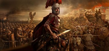 systemove-pozadavky-total-war-rome-remastered-odhaleny
