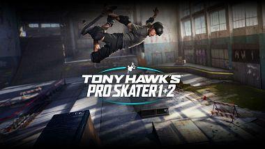 na-switch-dorazi-tony-hawk-s-pro-skater-1-2-v-cervnu