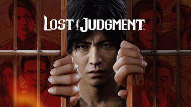 sega-oznamuje-pokracovani-serie-judgment-s-nazvem-lost-judgment