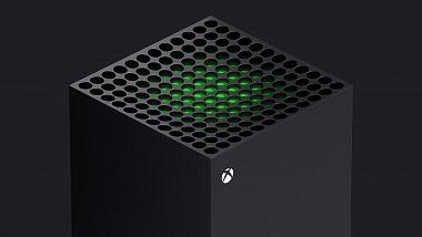 xbox-nikdy-nevydelaval-na-prodeji-konzoli