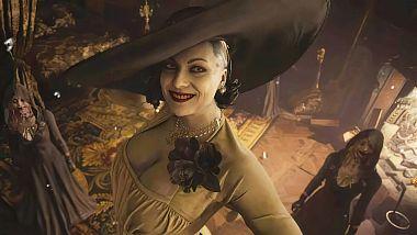 vyber-cosplayu-lady-dimitrescu-z-resident-evil-village