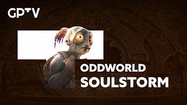 recenze-oddworld-soulstorm-a-soutezte-o-xbox-series-s-v-nejnovejsi-gptv