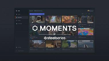 steelseries-odhaluje-aplikaci-moments