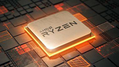 amd-drzi-30-podil-trhu-s-hernimi-procesory