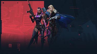 valorant-patch-2-11