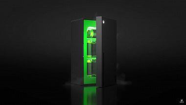 z-vtipu-realita-microsoft-predstavil-xbox-lednicku-zacne-ji-prodavat-o-vanocich