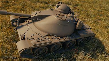 wot-aktalni-vlastnosti-tanku-astron-rex-105-mm