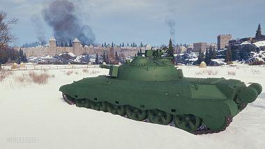 wot-prvni-fotky-tanku-wz-113-ii