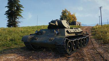 wot-verze-1-13-t-34-mod-1940
