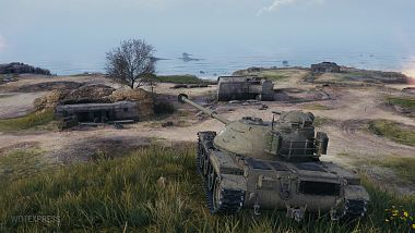 wot-verze-1-14-front-line-2021