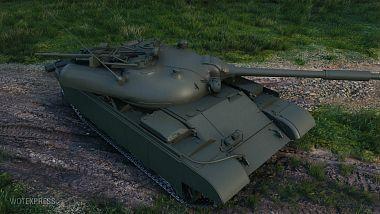 wot-aktualni-vlastnosti-tanku-objekt-590