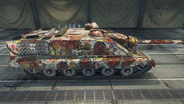 wot-verze-1-14-stylingova-sada-tank-day-2021