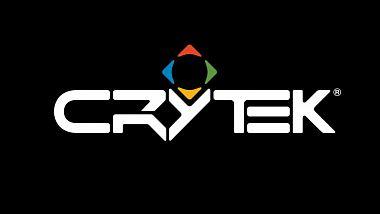 tencent-ma-koupit-studio-crytek-za-vice-jak-7-miliard-korun