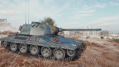 wot-verze-1-14-altproto-amx-30
