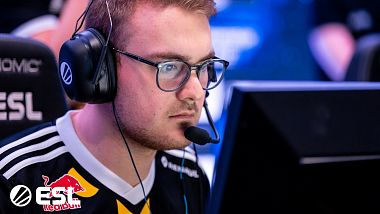 byvali-clenove-cloud9-jdou-do-complexity-ci-fnatic