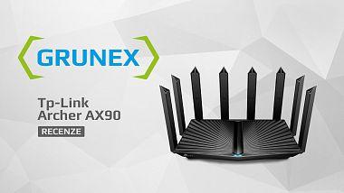 recenze-tp-link-archer-ax90-robustni-router-nejen-pro-pokrocilou-domaci-sit