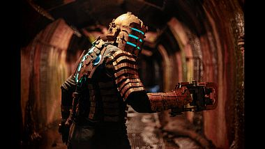 epicky-cosplay-z-dead-space-obdivuji-i-samotni-vyvojari