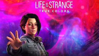 datum-vydani-life-is-strange-true-colors-je-za-dvermi