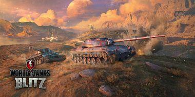 wot-prvni-vyroci-world-of-tanks-blitz-na-nintendo-switch