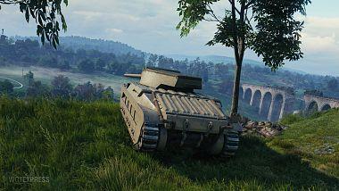 wot-popisky-tanku-m4a2-t-34-a-matilda-lvt