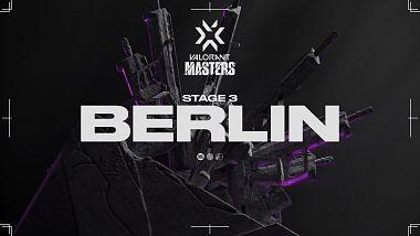 zacina-vct-stage-3-masters-berlin-vse-co-potrebujete-vedet