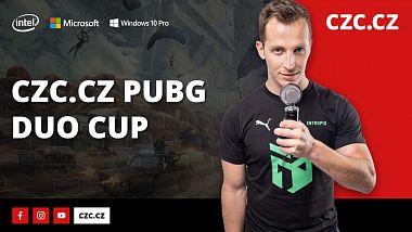 zucastni-se-serie-czc-cz-pubg-duo-turnaju