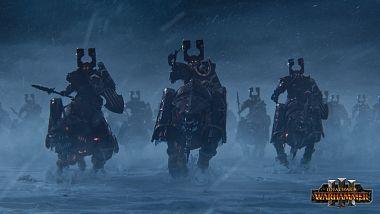 total-war-warhammer-3-odlozen-na-pristi-rok