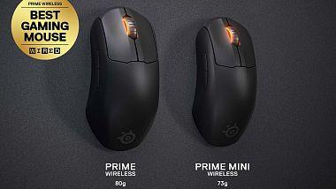 nedavno-uvedena-rada-mysi-steelseries-prime-se-dockala-mini-modelu