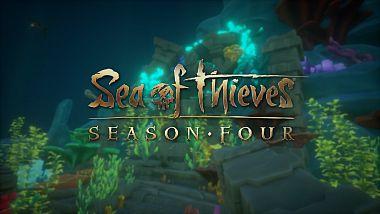 do-sea-of-thieves-zamirily-podvodni-chramy