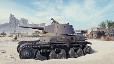 wot-aktualni-vlastnosti-stroje-pz-kpfw-35-r