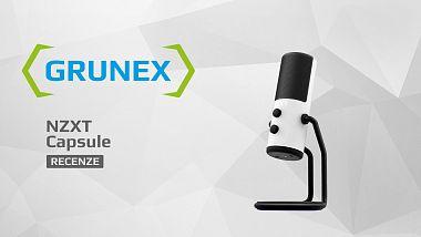 recenze-nzxt-capsule-mikrofon-pro-streamery-tvurce-i-hrace