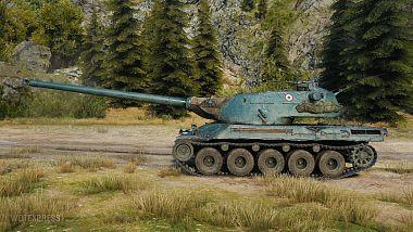 wot-aktualni-vlastnosti-tanku-lorraine-50-t
