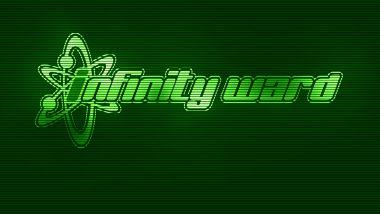 infinity-ward-otevira-novou-pobocku-v-austinu
