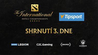 shrnuti-3-dne-play-off-the-international-10