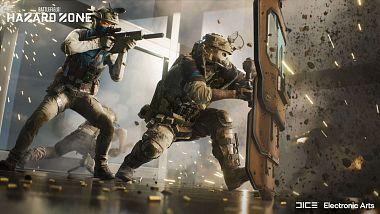 battlefield-odhalil-hazard-zone-inspiruje-se-hunt-showdown