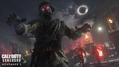 call-of-duty-vanguard-odhaluje-mod-zombies