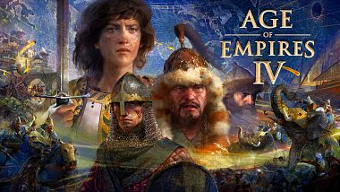 age-of-empires-iv-ukazuje-souboj-francie-a-ciny