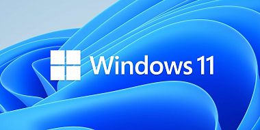 wot-podpora-windows-11-pocatecni-informace