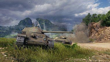 wot-world-of-tanks-plus
