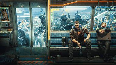 cd-projekt-odklada-vydani-next-gen-verze-cyberpunk-2077-i-zaklinace-3