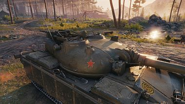 wot-bonusovy-kod-world-of-tanks
