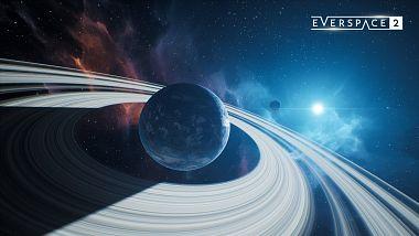 everspace-2-se-dostava-do-xbox-game-pass
