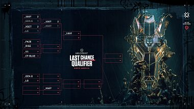 lcq-jak-dopadl-turnaj-v-jizni-americe-a-jak-bude-pokracovat-turnaj-severoamericky