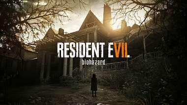 na-resident-evil-7-si-krome-ceskych-youtuberu-troufaji-i-seniori