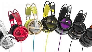 recenze-steelseries-siberia-200-oblibeny-headset-na-pozadani-v-novem