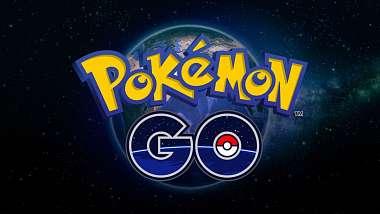 vice-nez-80-novych-pokemonu-v-pokemon-go