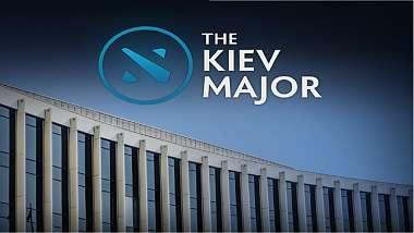 dota2-kiev-major-kvalifikace-jsou-u-konce
