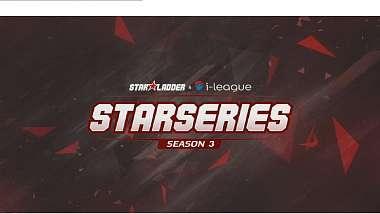 dota2-starladder-i-league-starseries-season-3-kdo-vyhral