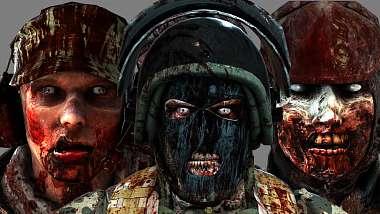 zamiri-do-battlefieldu-1-zombici